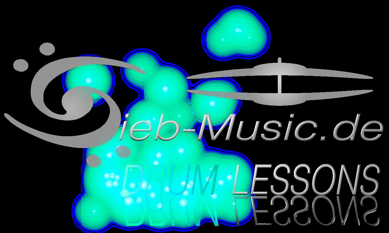 Sieb-Music